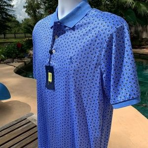 POLO RALPH LAUREN Golf Soft Touch Shirt